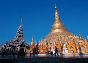 ミャンマー現地視察&マッチングの流れ