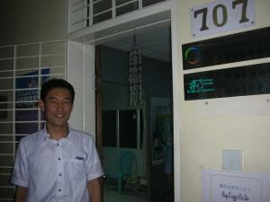 DSCN1823